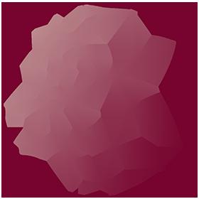 Logo Christoph Schütz - Integrative Faszientherapie© Craniosacraltherapie RespekTanz